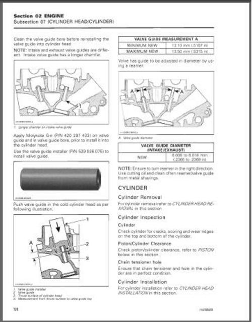 134394852_can am2010 diagrams 801859 rs 500 wiring diagram apc 500 wiring diagram can am spyder wiring diagram at bayanpartner.co
