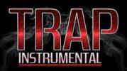 Thumbnail Trap Beat Instrumental- My Gang