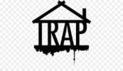 Thumbnail Young Jeezy Rick Ross Trap Type Beat