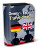 Thumbnail Learn simple German travel phrases - straightforward & easy