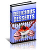 Thumbnail Delicious Dessert Recipes
