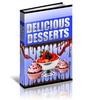 Thumbnail Delicious Dessert Recipes