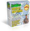 Thumbnail Newbies Internet Marketing Basics  (MRR)