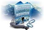 Thumbnail Mastering the Adwords Cash Mountain  (MRR)