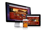 Thumbnail Wholesale for Resale 22 Niche Website Package-Huge Collection MRR
