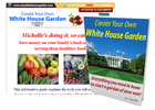 Thumbnail Gardening Basics E-book kit-PLR-Add your own content