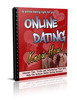 Thumbnail Online Dating is it for You? Use and Resell Website Included
