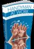 Thumbnail DIY Guide for Home HandymanWork-Reseller Website- mrr