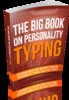 Thumbnail Big E-Book of Personality Typing with Reseller Website-MRR