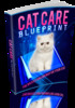 Thumbnail Cat Care Blueprint Guide E-book and Reseller Website-mrr