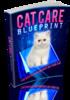 Thumbnail Cat Care Blueprint Guide E-book and Reseller Website-mrr