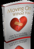 Thumbnail Moving On without you E-book-Reseller Kit-.MRR