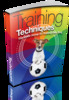 Thumbnail Best Dog Training Techniques E-book-Reseller Kit- mrr