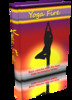 Thumbnail Yoga Fire E-book and Reseller website included-MRR
