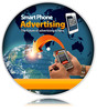 Thumbnail Smart Phone Advertising-Join the Revolution-MRR Resell Kit