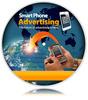 Thumbnail Smart Phone Advertising-Join the Revolution-MRR Resell Kit