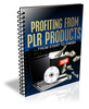 Thumbnail How to Profit using Private Label Rights-Reseller Kit Inc.