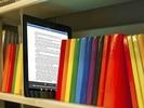 Thumbnail PDF Software-Create Your own E-books-Edit & Convert BONUS