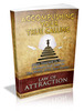 Thumbnail Law of Attraction Series-Accomplishing True Calling