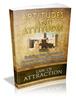 Thumbnail Law of Attraction Series-Aptitudes & Attitudes