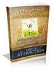 Thumbnail Law of Attraction Series-Attract Authentic Affection