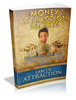 Thumbnail Law of Attraction Series-Money Attraction Secrets MRR
