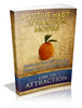 Thumbnail Law of Attraction Series-Positive Habit Attraction PDF-MRR