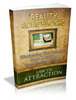 Thumbnail Law of Attraction Series-Reality Roadblocks