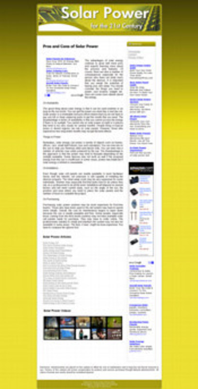 Pay for Wholesale for Resale 22 Niche Website Package-Huge Collection MRR