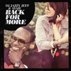 Thumbnail DJ Jazzy Jeff and Ayah-Back for More