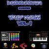 Thumbnail @DaHoodShop TRAP KEY Loops VOL 1