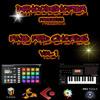 Thumbnail @DaHoodShopBR RNB PIANO CHORDS VOL 1