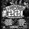 Thumbnail DJ Whiteowl - Whiteowl Drop That 221