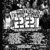 Thumbnail DJ Whiteowl - Whiteowl Drop That 221
