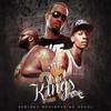 Thumbnail DJ Triple Exe - Street Kings 26