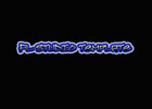 Thumbnail FL STUDIO TEMPLATE FOR KONTAKT