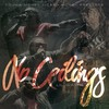 Thumbnail LIL WAYNE: NO CEILINGS