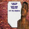 Thumbnail Gucci Man Drum Kit