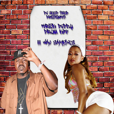 Trick Daddy Drum Kit Download Royalty Free Productions