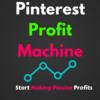 Thumbnail Pinterest Profit Pin Power