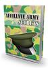 Thumbnail Affiliate Army Secrets