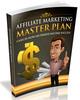 Thumbnail Affiliate Marketing Master Plan