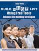 Thumbnail Build Huge List PDF