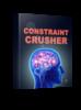 Thumbnail Constraint Crusher