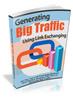 Thumbnail Generating Big Traffic Using Link Exchanging