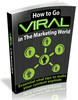 Thumbnail How To Go Viral In The Marketing World