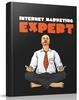 Thumbnail Internet Marketing Expert