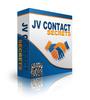 Thumbnail JV Contact Secrets
