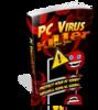 Thumbnail PC Virus Killer
