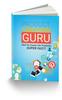 Thumbnail Product Creation Guru